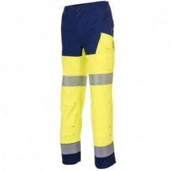 Pantalon Genouillères Invict HV