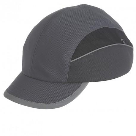 G-Rok cap
