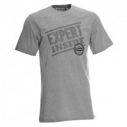 Camiseta SPOTROK