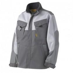 Decotec 2R Work Jacket