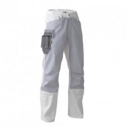 Decotec 2R Work Trouser