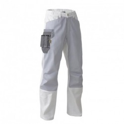 Pantalones Decotec 2R