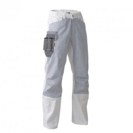 Pantalon Decotec 2R