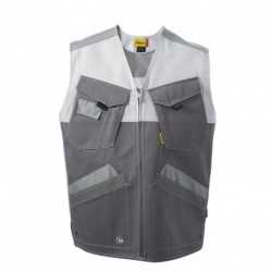 Gilet Multipoches Decotec 2R