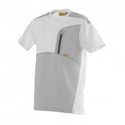 T-Shirt Decotec 2R