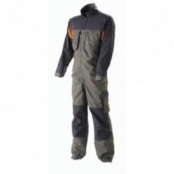 G-Rok overalls