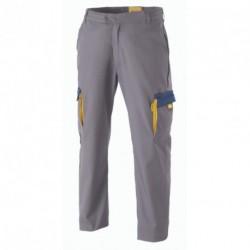 Pantalon MEKA