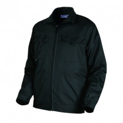 Optimax ND PC blouson