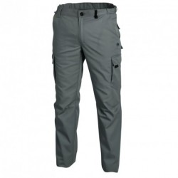 Pantalon Barroud OPTIMAX ND PC
