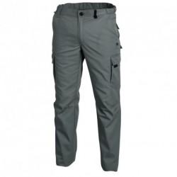 Optimax ND PC trousers barroud
