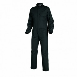 Optimax ND PC coverall