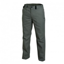 Pantalon OPTIMAX Max Havelaar
