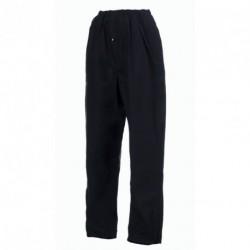 Pantalon Cyclone