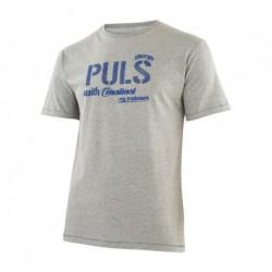 Dynamic Work T-Shirt