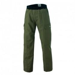 Pantalon EXALT'R Homme