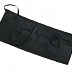 Cinturén / Mandil con 5 bolsillos