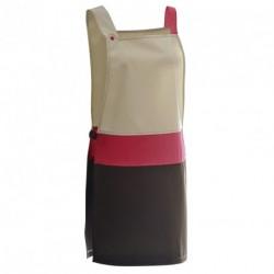 Tabard apron TOOKINE