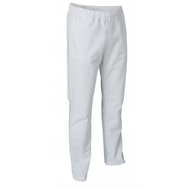 Pantalon Promyse Vetements De Cuisine Molinel