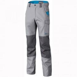 Pantalon B-ROK