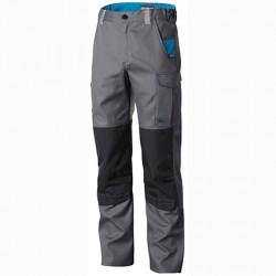 Pantalon genouillères B-ROK