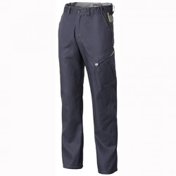 Pantalon LEMON SHAKE