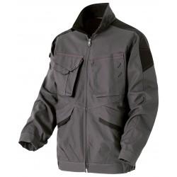 B-Strong jacket