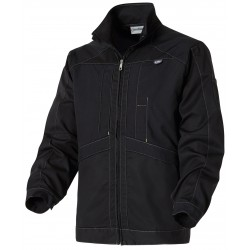 Contakt jacket