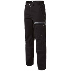 Contakt trousers