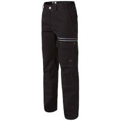 Pantalon Contakt