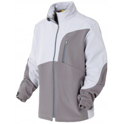 Decotec 2R Soft Shell Jacket