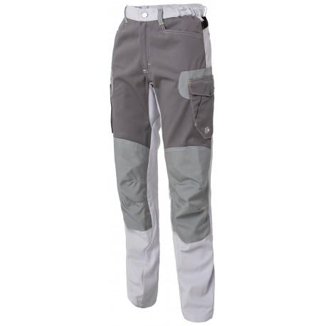 Pantalon Genouillères Decotec 2R