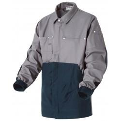 Dynamium jacket