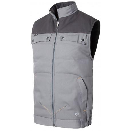 G-Rok waistcoat