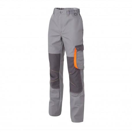 G-Rok trousers
