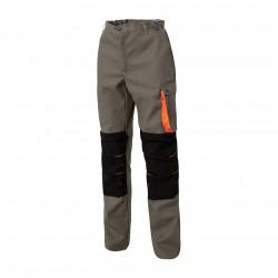 Pantalon Genouilléres G-ROK
