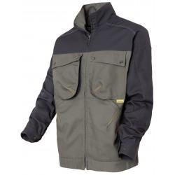 G-Rok jacket