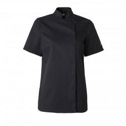ENJOY Women's Jacket