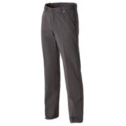 Cookspirit trousers (straight cut)