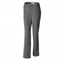 Pantalon EXALT'R Femme