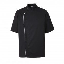 ANABA JACKET [short sleeves]