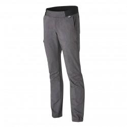 Pantalon FLEX'R