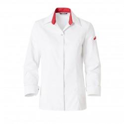 PREPPY womenés jacket