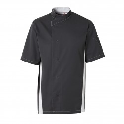 LONAN JACKET [short sleeves]