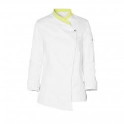 JAVA womenés jacket