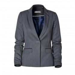 FIT'N BLUE Women's Service Jacket