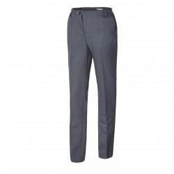 FIT'N BLUE Women's Service Trousers