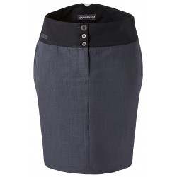 FIT'N BLUE Women's Service Skirt