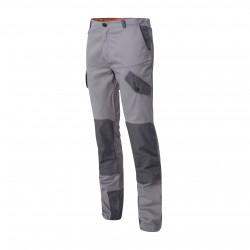 MIX & MATCH Kneepad Trousers