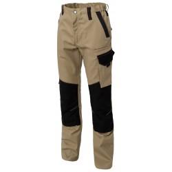 Pantalon Genouillères OUTSUM