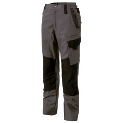 OUTSUM Kneepad Trousers
